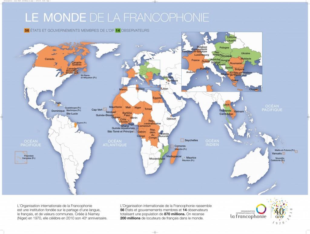 Que permet l'environnement numérique à la communauté francophone ? carte-oif2
